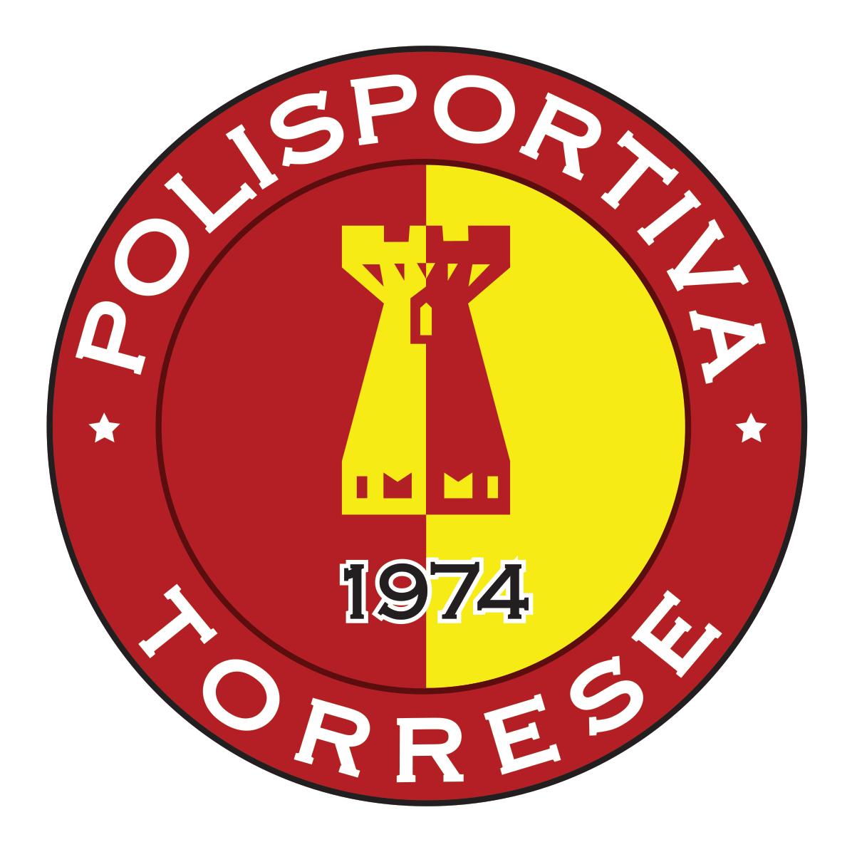 Polisportiva Torrese